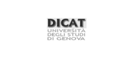 DICAT - Università di Genova
