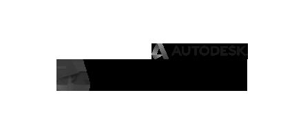 Autodesk Advance Steel 2015