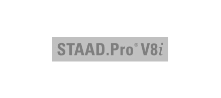 STAAD.Pro